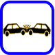 Technische Hilfe – Verkehrsunfall