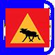 Technische Hilfe – Tier in Notlage