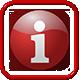 images/com_einsatzkomponente/images/list/info.png